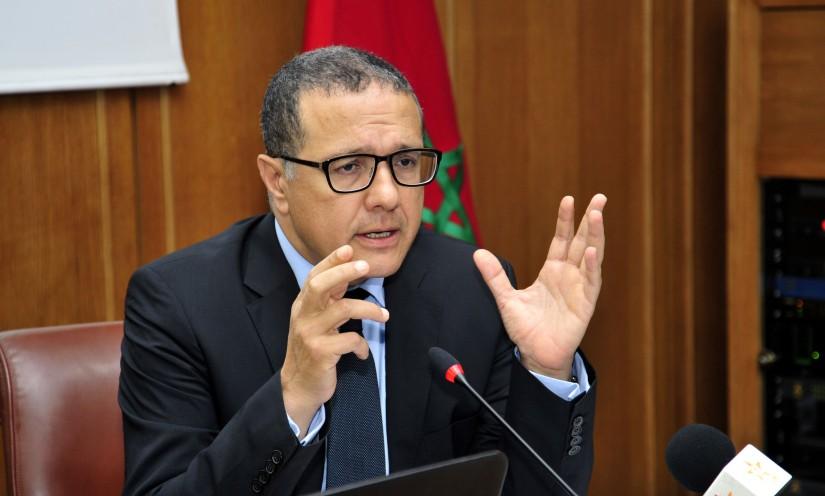 """G-20: Marruecos, preparado para el """"Pacto conÁfrica"""""""