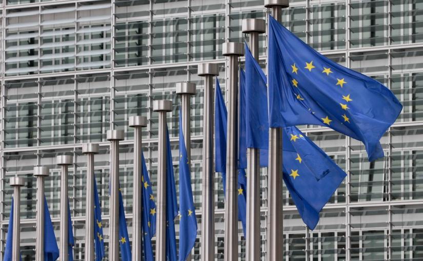 Eurodiputados abogan por preservar la relación conMarruecos
